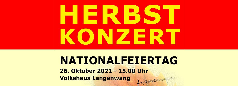 Musikverein Langenwang